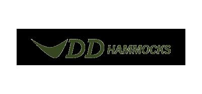 dd hammocks logo